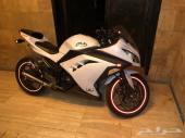 كوزاكي نينجا 300 - Kawasaki Ninja 300