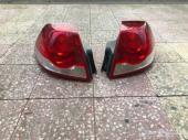 سطبات شمعات لومينا 2007-2009 GM