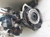 مكينة نيسان باترول حجم 4200 كلبريتر