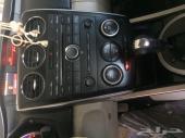 مازدا CX7 موديل 2010 للبيع او البدل