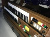 Piano  بيانو أنتيكا صنع سنة 74