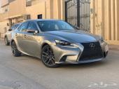 للبيع  ISF 350 Lexus