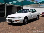 1993 تويوتا كامري 220SEi Auto