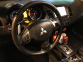 ميستوبيشي لانسر GT فل كامل