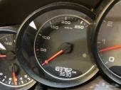بورش كايين GTS 2013 ابيض للبيع