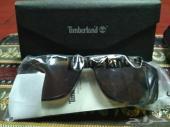 نظارات من ماركة Timberland الأصليه
