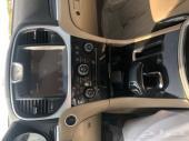 كلايسلر C300 موديل 2012