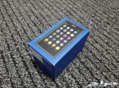 نوكيا N9 اسود مخزن شبه الجديد نسخة المملكه.