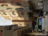 عماره للبيع في حي العتبيه ( قريبه من الحرم )