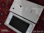 ايفون 8 ذهبي - iphone 8 gold
