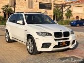 BMW X5 MPower 2009