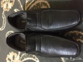 حذاء جواتي ZM.S للبيع