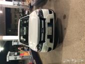 للبيع ونيت فورد رينجر 2011