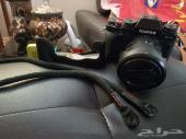 كاميرا XT1 تحفة فوجي فيلم