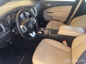 دوج تشارجر 2013 ستاندرد V6