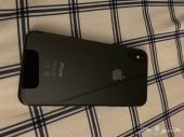 ايفون X 256 اسود  11.3.1
