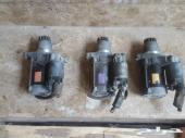 سلف لكزس 430 Ls من 2001 الى 2006 اصلي وكاله