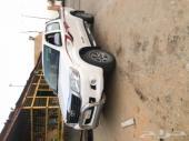 هلكس دبل 2014 سعودي