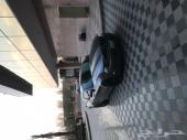 موستنج 2014 GT جير عادي
