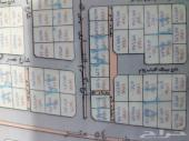 ارض للبيع في حي روضة الرانوناء  في المدينة