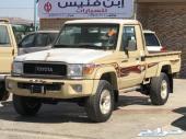 شاص رفرف ونش 2018 - 121500 اصفار سعودي