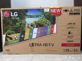 تليفزيون LG