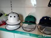 للبيع قبعة لعبة البولو