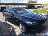 BMW i533