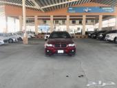 BMW X6 2011 السعر 65000 العداد 140.000