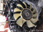 للبيع قطع غيار فورد ( F150 ) موديل 2006