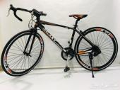 دراجات بأسعار مغرية وجودة عالية