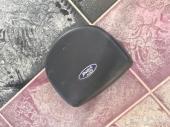ايرباق فورد فكتوريا من 2006 - 2012