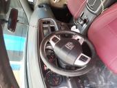 Dodge charger دودج تشارجر ستاندرد 2012