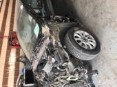 للبيع سياره فورد فيوجن موديل 2015