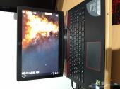 لابتوب الألعاب Lenovo Legion Y720 Gaming Lapt
