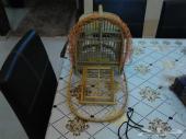 مصيدة طيور ممتازة صناعة سنغافورية متقنة