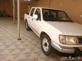 للبيع ددسن  2001 GL