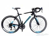 دراجات هوائية رياضية-تتصفط-رود-هجين-جبلي