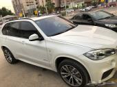 2015 BMW X5 i35 M