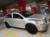 سيارة دودج2011نظيفة ومشي قليل للبيع او البدل