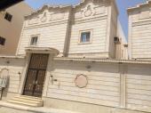 عماره للبيع في حي الاجاويد