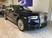 رولز رويس Rolls royce Phantom 8