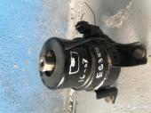 كراسي مكينة وقير لجميع موديلات ES 350