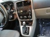 للبيع او البدل دودج 2011 سيارة نظيفة