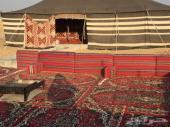 مخيم ALWESAM بالدمام
