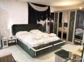 غرف نوم تركية وصيني