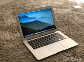 ماك بوك اير نظيف MacBook Air
