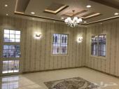 شقق تمليك فاخرة في مكة المكرمة راقية الزمزمي