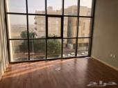 شقة 4 غرف عوائل للإيجار حي الورود