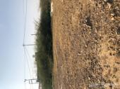 أرض في مخطط بحاجة فاعل خير لبناء مسجد